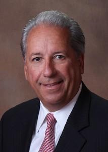 Dr. John G. Flores