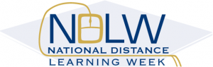 NDLW Logo NO Year or Date