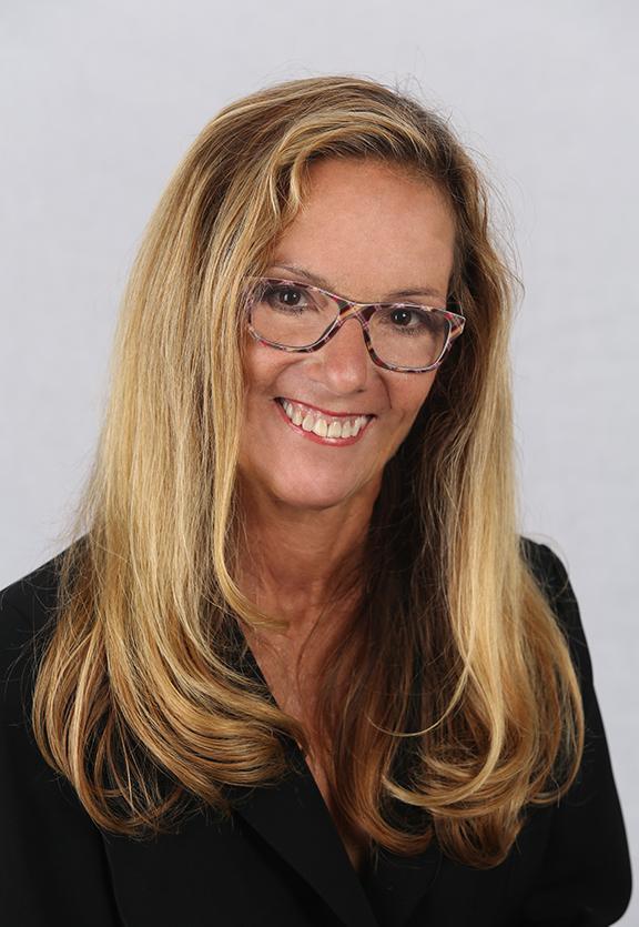 Pam Birtolo