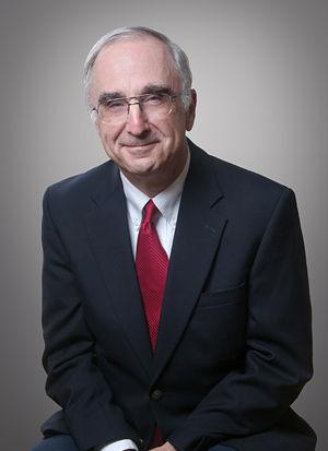 George R. Collins