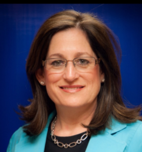 SharonGoldstein