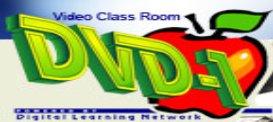 digitallearningnetwork