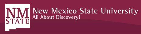 logo_NMSU