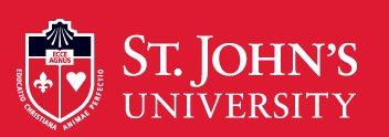 logo_StJohns
