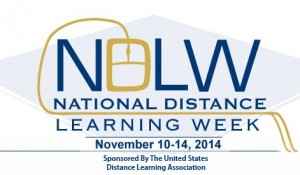 NDLW Logo 2014
