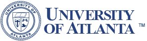 logo_univ_atlanta
