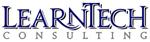 sponsor_learn_logo