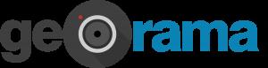 Georama-Logo-10-07-2015-final