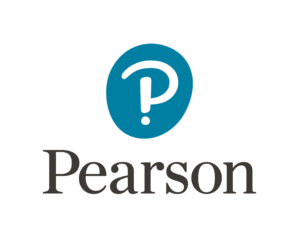 PearsonLogo_Primary_Blk_RGB