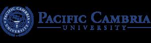 pacific-cambria-university