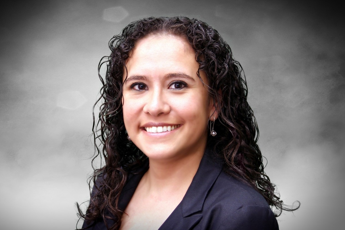 Michelle Durán