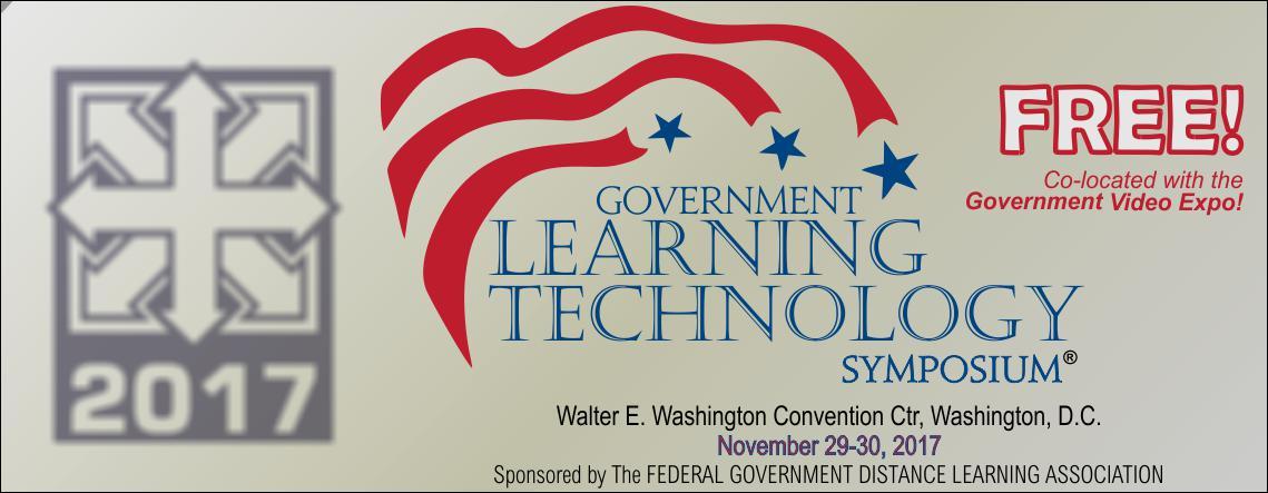 FGDLA Conference