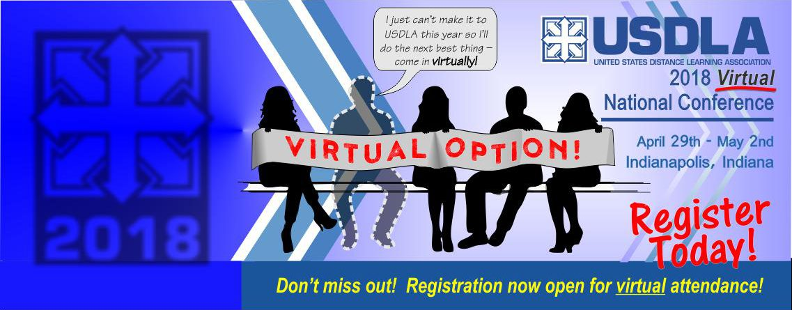 2018 Virtual Conference