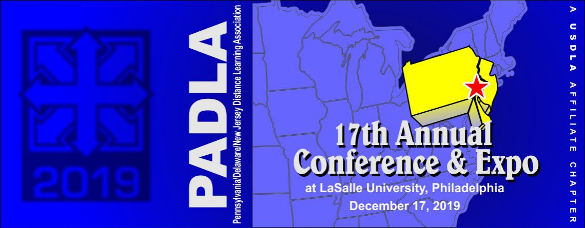 PADLA Annual Conference & Expo