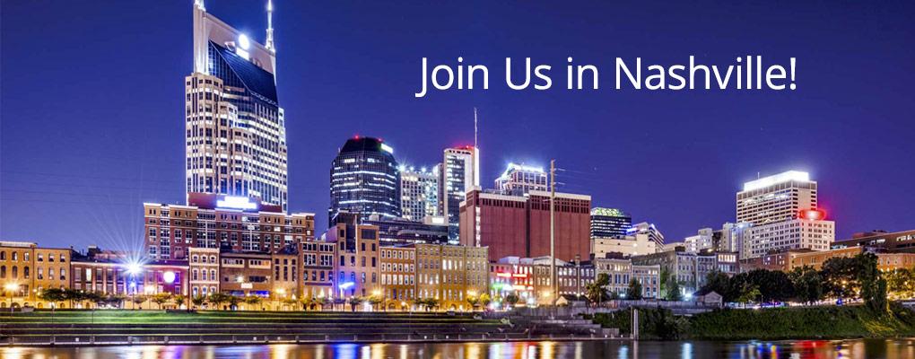 USDLA Nashville Conference
