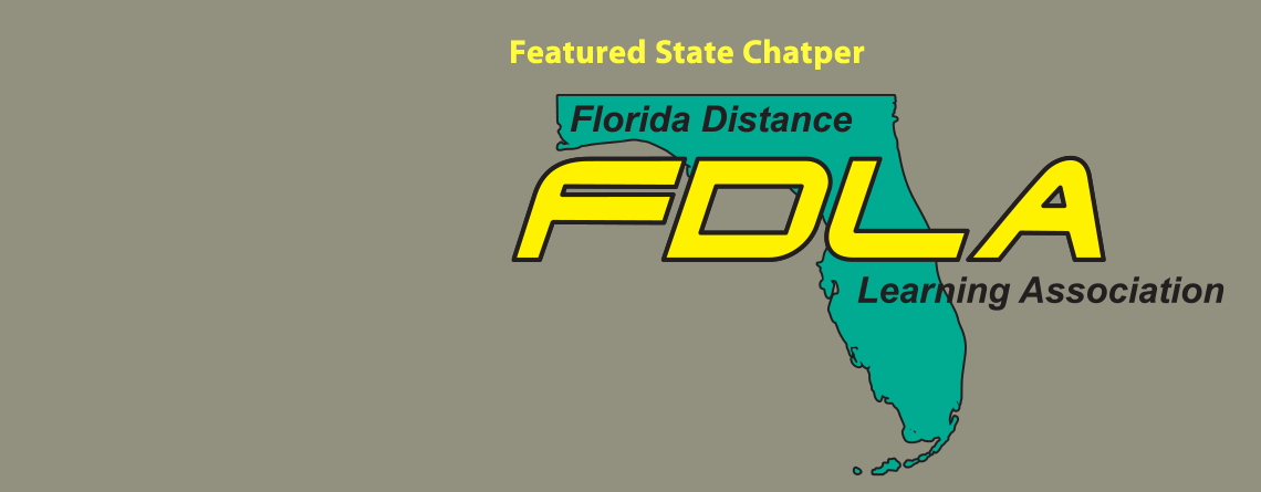 Featured State Chapter