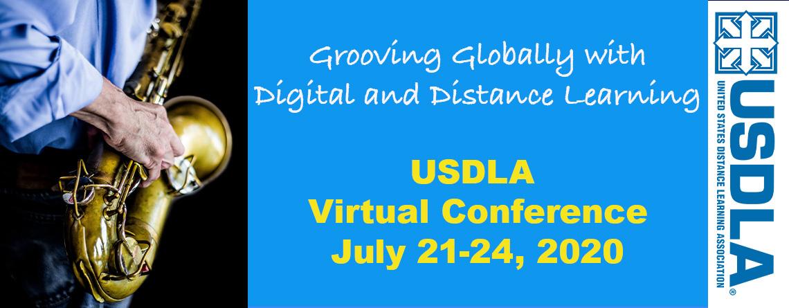 When Is Usdla 2020 Christmas Break? 2020 National Conference   USDLA