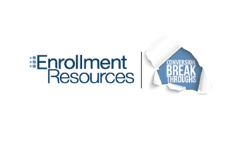 Enrollment Resources