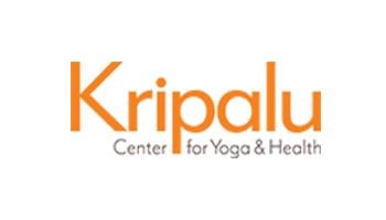 Kripalu