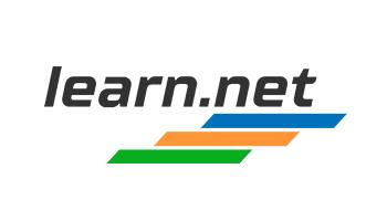 Learn.net