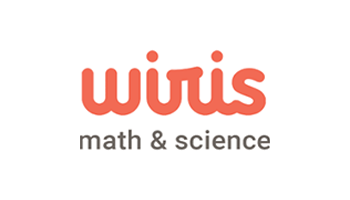 Wiris Math and Science