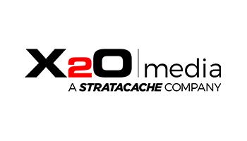 X20 Media