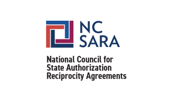 Gold Sponsor: NC SARA