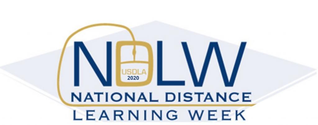 NDLW 2020 Logo v2