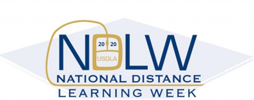 NDLW 2020 Logo v3